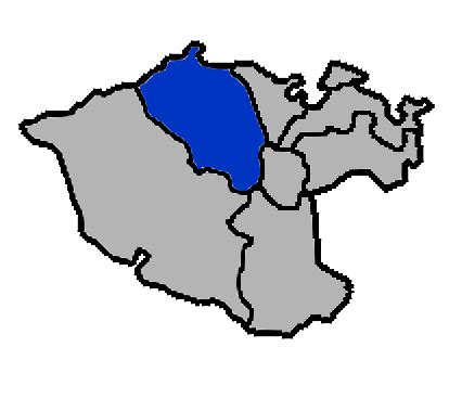 Anle District
