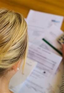 Arbeitslosengeld 1 Berechnen 2016 : arbeitslosengeld ii alg ii leistungen f r unterkunft und heizung ~ Themetempest.com Abrechnung