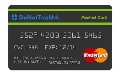 A valid credit card number has several fields and eac. How To Use A 'Fake' Credit Card To Protect Yourself From Hackers | www.bullfax.com