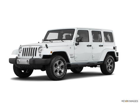 jeep wrangler unlimited car insurance cost compare rates