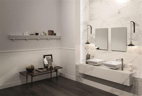 naturelle salle de bain