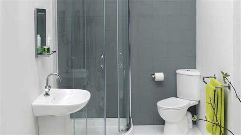 show me bathroom designs decora un ba 241 o econ 243 mico 187 mn del golfo
