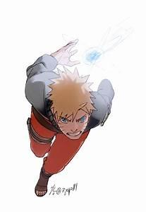 Uzumaki Naruto | page 71 of 112 - Zerochan Anime Image Board  Naruto