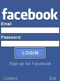 descargar de chat de facebook para computadora portatil