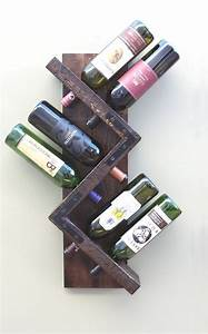 Porte Bouteille De Vin : les 25 meilleures id es de la cat gorie porte bouteille ~ Dailycaller-alerts.com Idées de Décoration