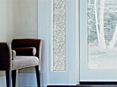 surprising design   window film  appliques