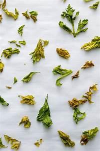 Homemade Celery Salt Recipe | Culinary Hill