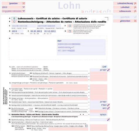andrasoft  software und webdesign
