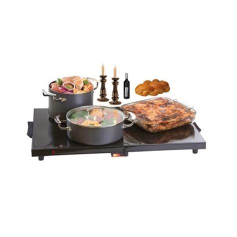 taille moyenne cuisine taille moyenne cuisine cuisine cuisine gris anthracite