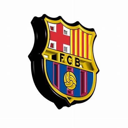 Barcelona Fc Barca Colour Clipart Logos Fcbarcelona