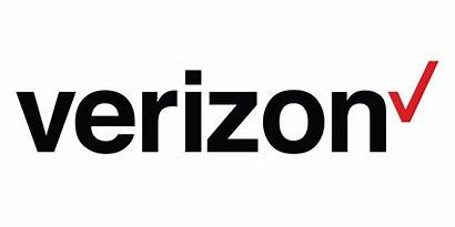 Verizon Military Plans Unlimited Discount Offering Discounts