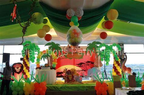 birthday party planners  gurgaon birthday