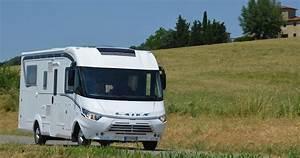 Camping Car Le Site : essai camping car la ka ecovip 712 camping car le site ~ Maxctalentgroup.com Avis de Voitures