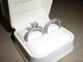 jared jewelry engagement rings jared jewelry reviewsengagement rings engagement rings