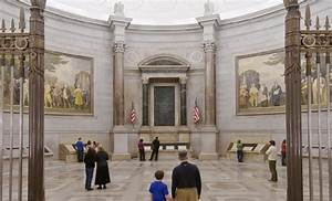 Tips for visiting the National Archives Museum in ...