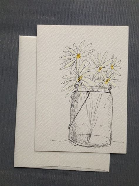 drawn birthday girlfriend pencil   color drawn