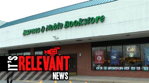 Barnes And Noble Norwalk Ct by Barnes Noble Will Shut Its Doors December 31 Norwalk