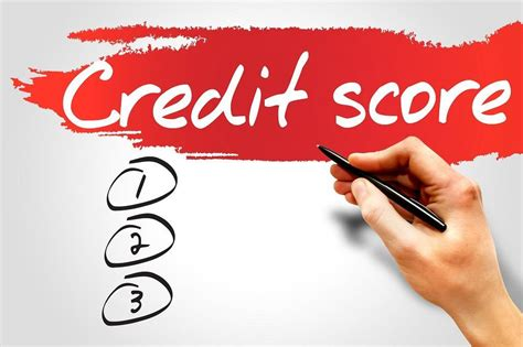 CIBIL Score: Common Myths & Misconceptions GoodMoneying