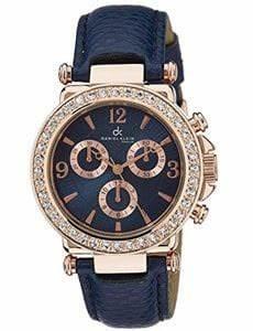 Top 10 Best Women's Watches Between 1000 to 2000 Rs in ...
