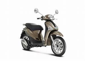 Motovery Motos Elche Scooters 125 Mas Economicas Del
