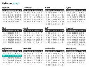 word 2013 calendar template