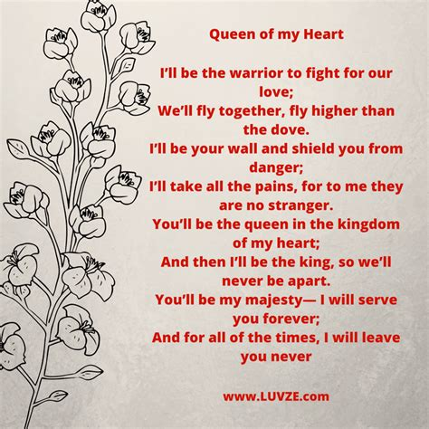 My Heart Yours Poems