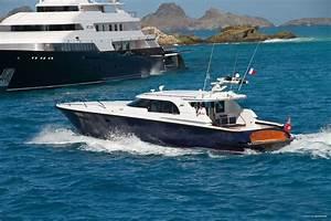 Yacht LIMITLESS Lurssen CHARTERWORLD Luxury Superyacht