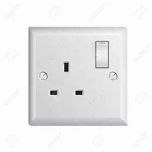 Socket Outlet Clipart 20 Free Cliparts