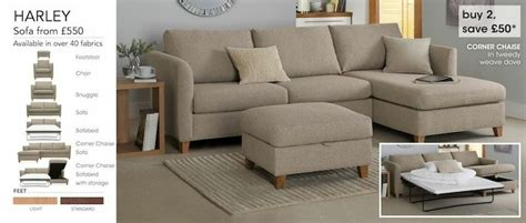 sofas that become beds sofa bed design best sles next corner sofa bed corner