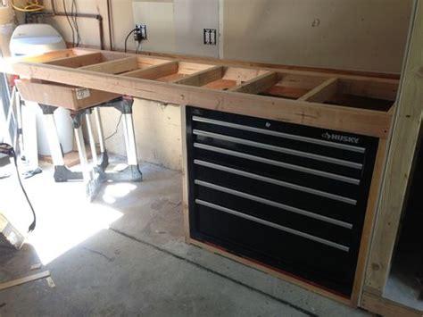 building  ultimate garage woodshop  sheetrock