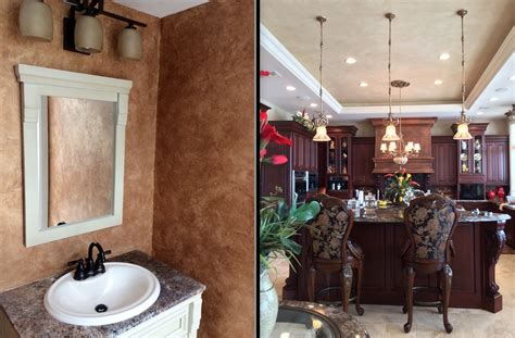 Kitchen And Bathroom Remodeling In Fort Lauderdale, Miami