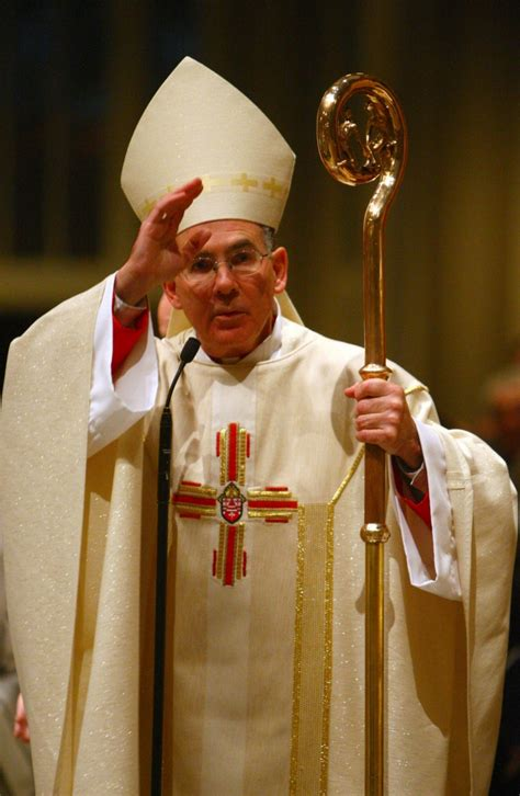 vatican quietly ends probe  nuns strange bedfellows