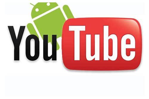 youtube videos baixarer 2 horas