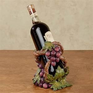 Grape, Harvest, Wine, Bottle, Holder