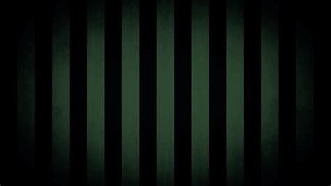 gothic stripes wallpaper