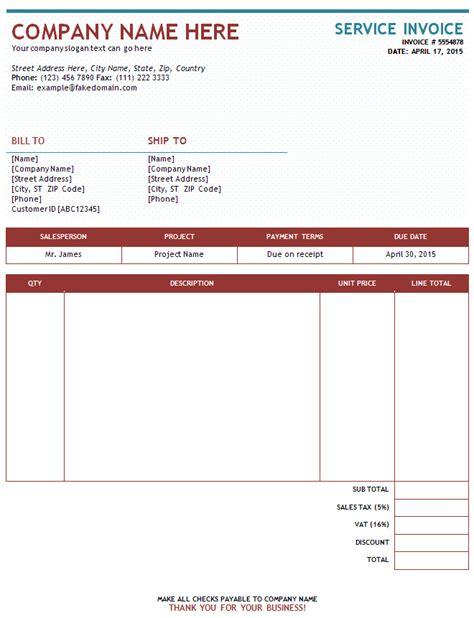 open office invoice template service invoice template apache openoffice templates