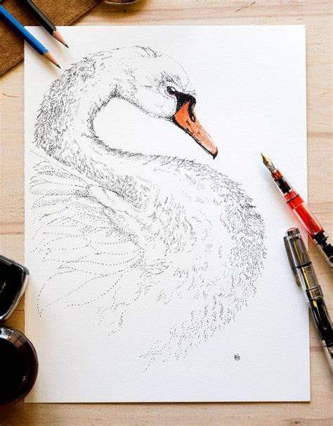 images  pointillism  pinterest behance