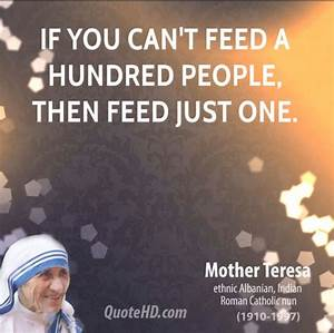 38 best mother Teresa images on Pinterest
