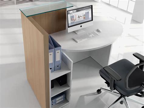 bureau d accueil bureau d 39 accueil ovo design