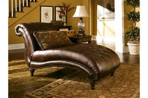 claremore chaise ashley furniture homestore