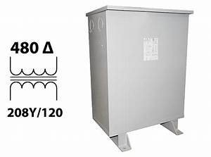 3 120 Sec Encapsulated Transformer