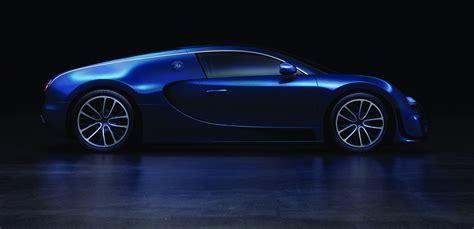 Bugatti Veyron Supersports Top Speed by 2011 Bugatti Veyron 16 4 Sport Gallery 371955 Top