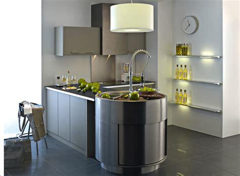 couleur gris taupe la cuisine couleur taupe on l adore deco cool