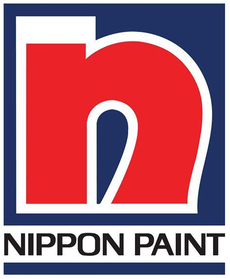 nippon paint reviews nippon paint price complaints