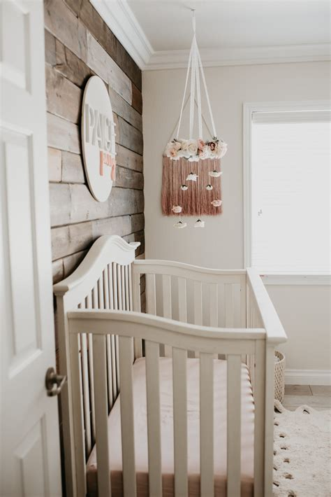 cutest baby girl nursery decor home outfits outings