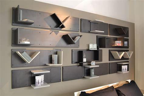 Da Letto Design Arredamento Zona Notte Design Magnetico Magnetika