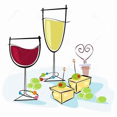 Wine Clipart Cheese Clip Valentines Valentine Library