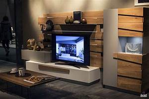 Living Room Tv Unit As Grey Living Room Ideas