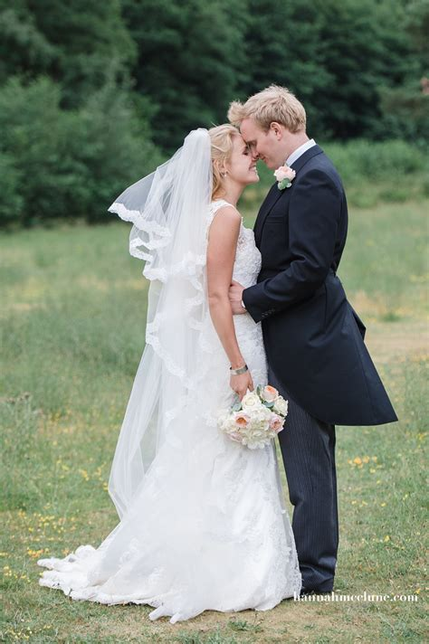 wokingham wedding photographer annabel james
