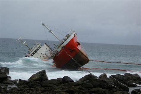 Shipwrecks  Sunken Ships Pinterest